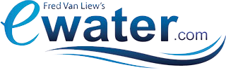 ewater_logo_for_bc_399x100_1458933841__62896